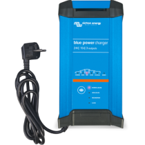Victron Blue Power IP22 Charger 12/15 (1)