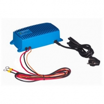 Victron Blue Power 12/7 IP65 Waterproof