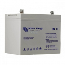 Victron AGM Deep Cycle Batt. 12V/38Ah