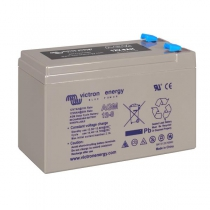 VICTRON AGM Deep Cycle Batt. 12V/8Ah