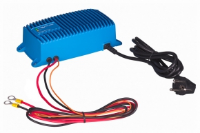 Victron Blue Power IP67 Charger 12/7 (1)